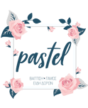 Pastel.gr